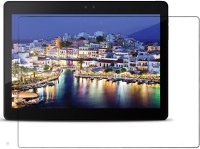 ColorKart Impossible Glass for iBall 1035Q-9 Tablet 10.1 inch Tablet