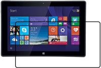 ColorKart Impossible Glass for iBall Slide WQ149i 10 inch Tablet
