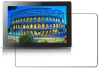 ColorKart Impossible Glass for iBall Slide 1044 10 inch Tablet