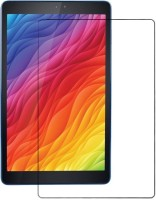 ColorKart Impossible Glass for iBall Slide Q27 10 inch Tablet