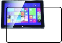 ColorKart Impossible Glass for iBall Slide WQ 149 Tab 10 inch Tablet