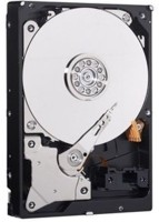 View WD Blue 500 GB Laptop Internal Hard Disk Drive (WD5000BPVX/ WD5000LPVX/WD5000LPCX) Price Online(WD)