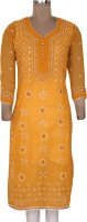 Buy Womens Clothing - Kurti online