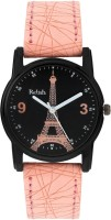 Relish RE-L064PT  Analog Watch For Girls
