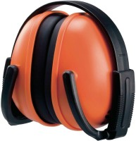 3M 1436 Ear Muff(Pack of 2)