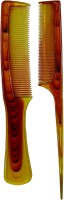 Beauty Studio Hand Comb - Price 99 50 % Off