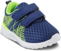 Buy Kids Footwear - Walking Shoes. online
