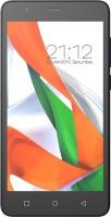 Zen Admire Swadesh+ (Blue, 8 GB)(1 GB RAM) - Price 4269 23 % Off