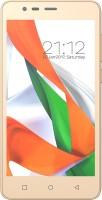 Zen Admire Swadesh (1GB RAM, 8GB)
