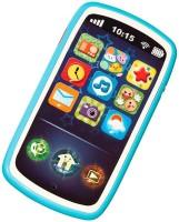 Winfun Fun Sounds Smartphone 0740(Multicolor)