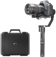 Zhiyun Body Flat Placement Camera Mount(Black)
