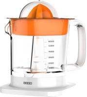 USHA CJ3420 30 W Juicer (1 Jar, White)