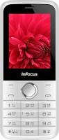 InFocus F125 Hero Boombox S1(White) - Price 1212 19 % Off