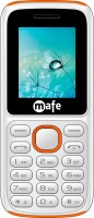 Mafe Mini(White & Red)