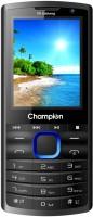 Champion Y6 Dabang(Blue) - Price 910 46 % Off