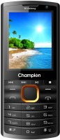 Champion Y6 Dabang(Orange) - Price 1050 38 % Off