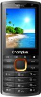 Champion Y6 Dabang(Orange)