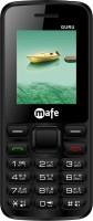 Mafe Guru(Black) - Price 598 53 % Off