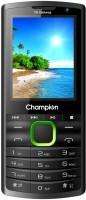 Champion Y6 Dabang(Green)