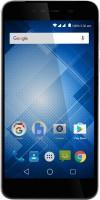 Panasonic Eluga I3 16 GB Smart mobile phone