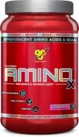 BSN Amino X BCAA(1 kg, Watermelon)
