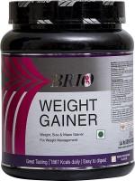 https://rukminim1.flixcart.com/image/200/200/j6l2hzk0/protein-supplement/h/q/n/brio-weight-gainer-kesar-pista-badam-500g-brio-original-imaexypfhkq7rbgv.jpeg?q=90