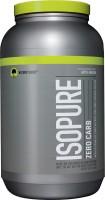 Isopure Zero Carb Whey Protein(1.36 kg, Applemelon)