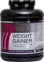 https://rukminim1.flixcart.com/image/200/200/j6l2hzk0/protein-supplement/j/z/a/brio-weight-gainer-kesar-pista-badam-3-kg-brio-original-imaexypfhfpxgcc3.jpeg?q=90