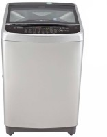 LG T1077TEEL1 9KG Fully Automatic Top Load Washing Machine