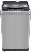 LG T9577TEELJ 8.5KG Fully Automatic Top Load Washing Machine