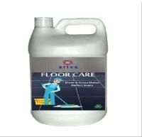 ARIVA Floor Care Phynayl(5 L)