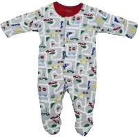 Buy Kids Clothing - Maxi online