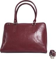 View Essart 14 inch Laptop Backpack(Maroon) Laptop Accessories Price Online(Essart)