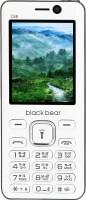 Blackbear C-88(White) - Price 1279 20 % Off