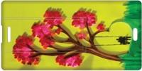Color Works CPDR161062 16 GB Pen Drive(Multicolor)