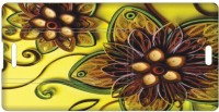 Color Works CPDR321097 32 GB Pen Drive(Multicolor)