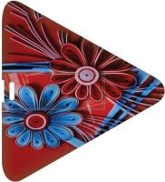 Color Works CPDT321077 32 GB Pen Drive(Multicolor)