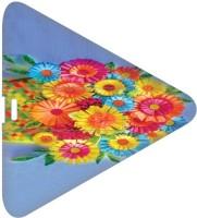 Color Works CPDT161076 16 GB Pen Drive(Multicolor)