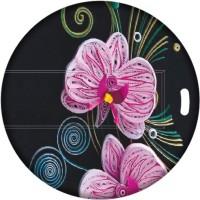 Color Works CPDC161051 16 GB Pen Drive(Multicolor)