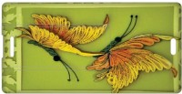 Color Works CPDR321065 32 GB Pen Drive(Multicolor)
