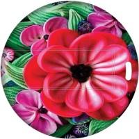 Color Works CPDC161066 16 GB Pen Drive(Multicolor)