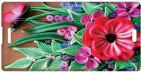 Color Works CPDR321066 32 GB Pen Drive(Multicolor)