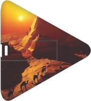 Color Works CPDT321005 32 GB Pen Drive(Multicolor)