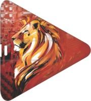 Color Works CPDT321006 32 GB Pen Drive(Multicolor)