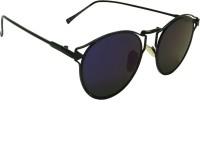 Buy Sunglasses - Round online