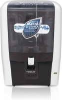 Aquaguard GREEN RO 7 L RO Water Purifier(BLACK & WHITE) (Aquaguard) Chennai Buy Online