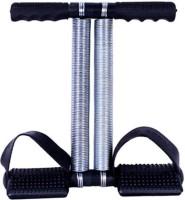 Buy Sports Fitness - Tummy Trimmer. online