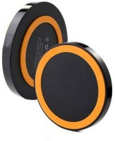 Sairam Charger pad for all smartphones Charging Pad