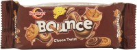 https://rukminim1.flixcart.com/image/200/200/j6nxdow0/cookie-biscuit/x/v/a/82-bounce-cream-choco-twist-biscuit-sunfeast-original-imaex34z4yaspxgb.jpeg?q=90
