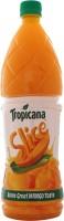 Tropicana Slice Mango Juice(1.2 L)